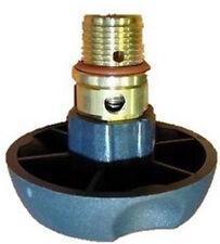 500586515 Bouchon de chaudière pour centrale vapeur ASTORIA RC356A RC357A