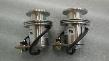 UE Vacuum Switch PV48W-56 for Novellus