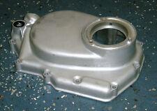 New listing 1971 Honda Sl175cc Clutch Cover Honda Sl175 Right Side Engine Motor Cover