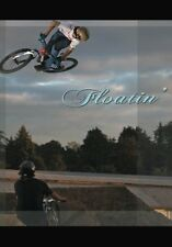 FLOATIN' - Freestyle MTB - MTB DVD (Mountain Bikes)