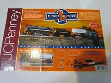 1998 Jcpenney Lionel American Legend New York Central Special *Collectors Item*