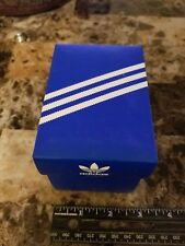 Adidas Originals Watch ADH2572