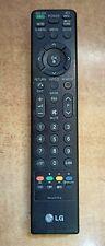 LG Original mando a distancia MKJ42519618 / 32LH4000 37LH5000 47LH7000 etc...