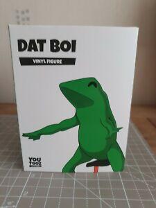 Dat Boi Youtooz