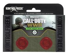 KontrolFreek FPS Freek® Call of Duty®: WWII fits Xbox One Controller