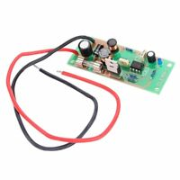 New TDK 12V Lead Acid Battery Desulfator Assembled Kit Battery Life Extender