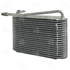 A/C Evaporator Core Rear 4 Seasons 54599