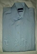 Patternless Single Cuff Regular NEXT Formal Shirts for Men