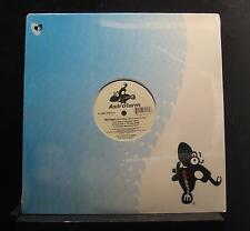 """Astro Farm - Strings (Ain't What They Used To Be) 12"""" New Sealed SUB 37013 Vinyl"""