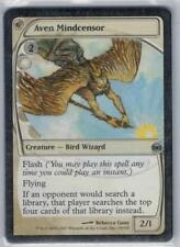 Creature Future Sight Individual Magic: The Gathering Cards