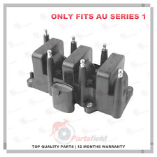 1 x Ford Falcon Fairlane Fairmont EF AU1 4.0L 6cyl Ignition Coil Pack