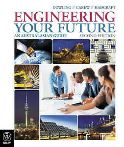 Engineering your Future + iStudy Version 1 Registration Card