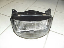 Yamaha XJ 900 S Diversion 4KM Scheinwerfer Lampe headlights 4