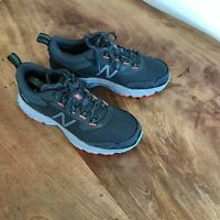 New Balance Women's 510 V5 Trail Running Shoe, Blue, Size 7.5 US 5.5 UK 38 EUR