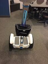 Airwheel S3 Mars Rover NEW in Box