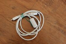 OEM Canon Wire Cable Cord Camera Printer Charger
