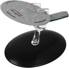 U.S.S. Firebrand - Star Trek Eaglemoss #118 - Raumschiff Metall Modell - neu