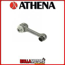 P40321041 BIELLA ALBERO ATHENA KTM SX 85 2013-2018 85CC -
