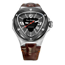 Tonino Lamborghini Spyder 8856 Automatic Watch