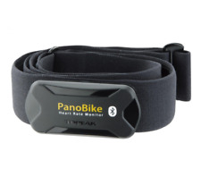 TOPEAK FASCIA CARDIO PANOBIKE HEART RATE MONITOR