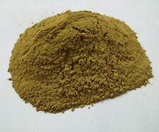 Shubh's Healing Bentonite Clay (Premium Grade ) (200 G Bag)
