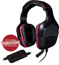 Venom Marauder Universal 7.1 Virtual Surround Sound Gaming Headset - VS3056
