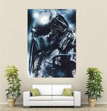 Predator Huge Poster F169