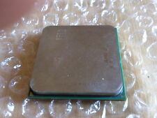 PROCESADOR AMD ATHLON 64 -  3500+ ADA3500DEP4AS - 2,2 Ghz SOCKET 939
