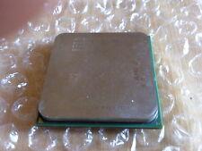 PROCESADOR AMD ATHLON 64 -  3500+ ADA3500DEP4AS - 2,2 Ghz SOCKET 939