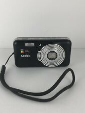 Kodak EasyShare V1003 10.0MP Digital Camera Only Used Works Great