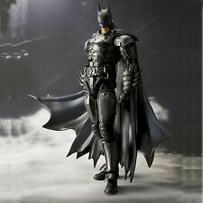 BATMAN Statue Model Toy Action Figures Comic Book Heroes Best Gift for Kids New