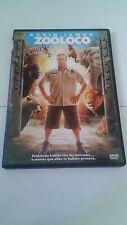 """DVD """"ZOOLOCO"""" KEVIN JAMES ROSARIO DAWSON"""