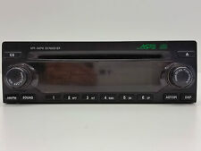 Original 2004-2006 Chevrolet Aveo Radio CD MP3 Spieler   # 96408394