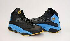 Men`s Air Jordan 13 XIII CP3 Chris Paul Size 12   823902 015