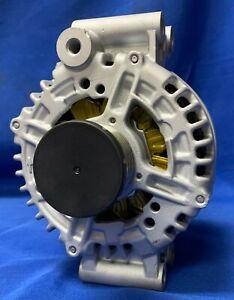 OEM Alternator 11300 fits BMW 128i 328Xi 330i 330Xi 528i 528Xi X3 L6 3.0L 150AMP