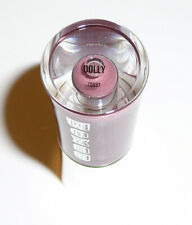 Buxom Bare Escentuals Minerals Full On Color Lip Polish Cream Gloss Travel Size