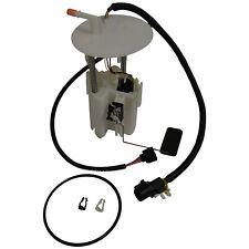 GMB Fuel Pump Module 525-2940 For Mercury Ford Sable Taurus 2000-2000