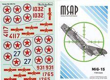 CAM CUSTOM AERONAUTICAL MINIATURES 48-001 - PHANTOMS PHOREVER AIR FORCE MARINE