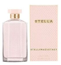 Stella McCartney Women's Eau de Parfum