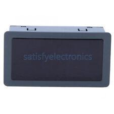 Rs485 Meter 4 Digit Led Display Rs485 Serial Port Meter Communication Rtuascii