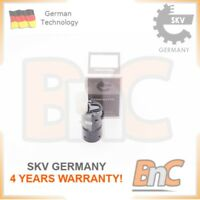 PARK ASSIST SENSOR BMW OEM 66218380318 SKV GERMANY GENUINE HEAVY DUTY