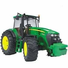 Bruder-John Deere 7930 Tractor 1:16 03050 Reino Unido Vendedor