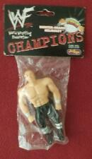 Wwf Hunter Hearst Helmsley Bend-ems 1998 Unopened just toys hhh