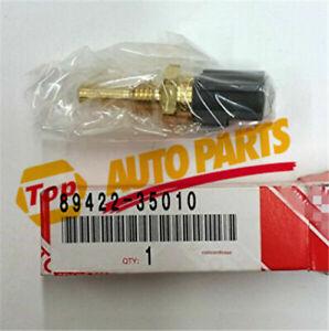 Temperature Sensor 89422-35010 For Ford Mazda Toyota Camry Corolla LEXUS ES300