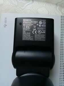 Sony HVL-F58AM Flash Hot Shot