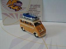 Fahrzeugmarke DKW Auto-& Verkehrsmodelle mit Pkw-Fahrzeugtyp aus Kunststoff