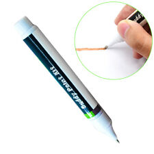 Conductive Ink Pen Electronic DIY Circuit Draw Instantly Magical Pen Gracious
