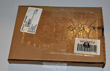 HP Slim 12.7mm Sata DVD-ROM 481041-B21 652294-001 481428-001