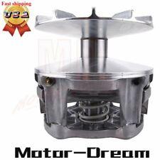 Fits Polaris RZR XP1000 Windshield RZR XP1000 Hard Coated P//N 12365//12841 Wipe