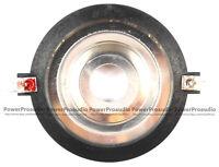 Aftermarket Diaphragm Voice coil Für/For Beyma CP 21/22/25 8ohm
